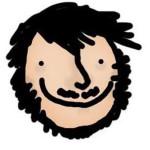 avatar for Daniël Verlaan
