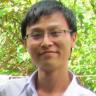 lethaixuong