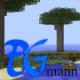 pgmann's avatar