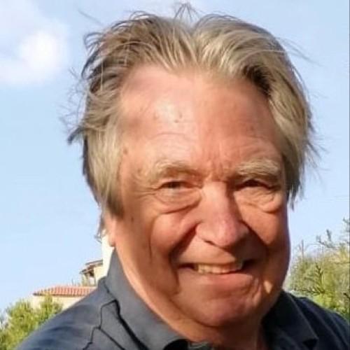 Henk Eggens