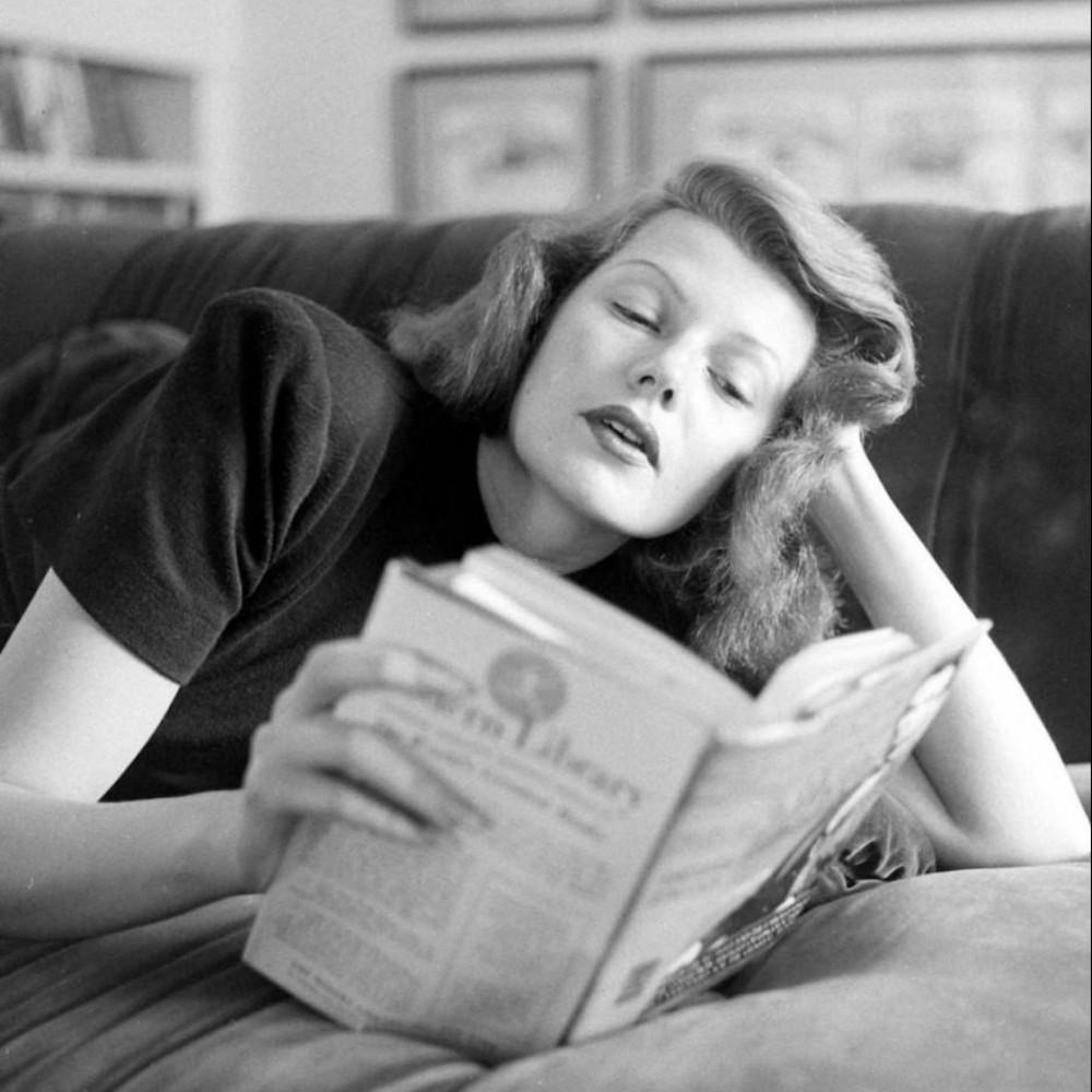 Beatrice Vogler