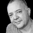George Lucena