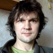 Dima Samodurov