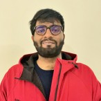 Avatar for Prateek Prasad