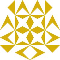 Каморина avatar