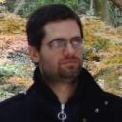 Saso Kiselkov