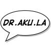 dr.aku.la