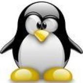 20ab2b0ccff564760fe88cc8372a81b1?default=blank&size=170