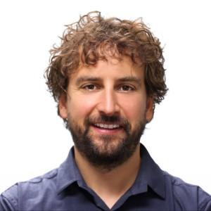 Andrew Koppejan