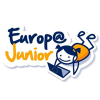 Europ@ Junior
