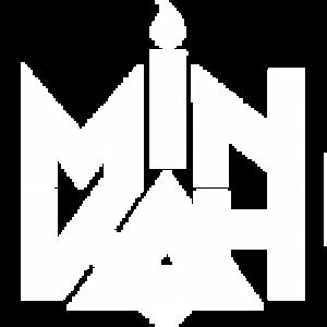 Issa Minkah