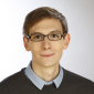 Johannes Faltermeier [EclipseSource Munich]'s picture