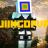 JiingoPvp
