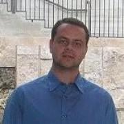Anton Zavrin