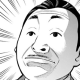 MemeTroubadour's avatar
