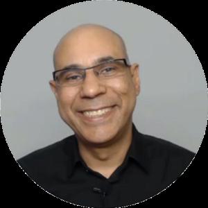 Aristides Cobo CEO