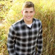Photo of Jake Gascho