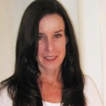 Kimberly Ferrell 1