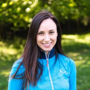 Alexandra Puscasu