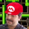 Mistra50's avatar