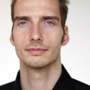 Heiko Behrens's picture