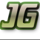jgnetworksecurity