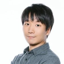 Avatar for jong10 from gravatar.com