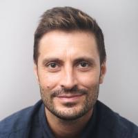 gravatar for MrT11
