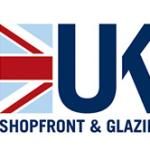 UK Shopfront