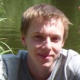 Jacco Krijnen's avatar