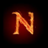 Nizam18