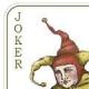 Nolanjoker