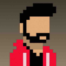 avatar for Jedson3614