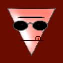 Avatar de cinthia