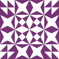 gravatar for User 8879