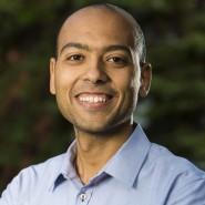 Karim Ali's picture