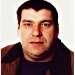avatar de Eulogio
