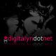 Digitalyn