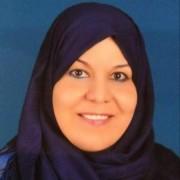 Photo of صفاء القاضي