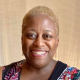 Donna Marie Johnson