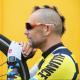 The BumbleB Triathlete
