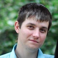 Avatar of Yaroslav Urbanevich