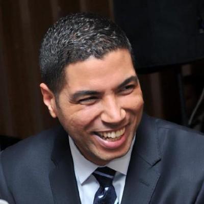Avatar of Mohamed Karnichi, a Symfony contributor