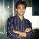 Profile picture of utpol