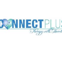Connectplus's picture