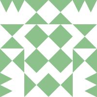 gravatar for ilee8