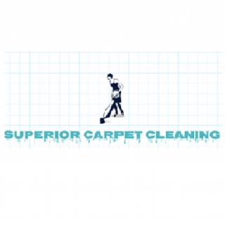 superiorcarpetcleaner