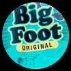 bigfoot15
