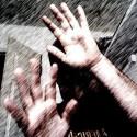 avatar for Jeremy Trombley