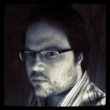 Avatar for Bastian.Hoyer from gravatar.com